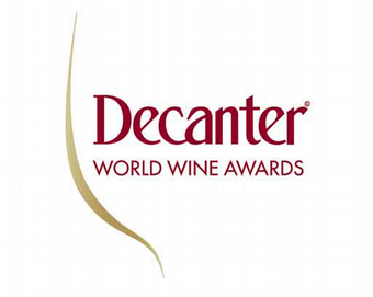AMARONE DELLA VALPOLICELLA CLASSICO DOC 2009 - DECANTER WORLD WINE AWARDS - SILVER MEDAL