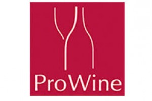 Come and visit Montecariano at ProWein 2018